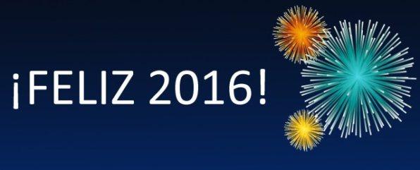 imagenes-de-feliz-año-nuevo-2016-4